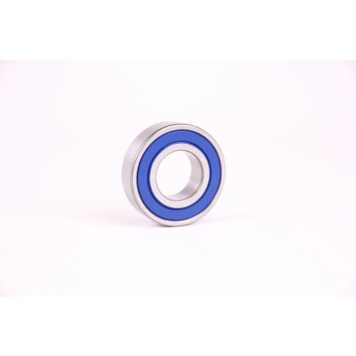 "20mm ID (.788"") Bearings"