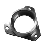Bearing Holders & Accessories