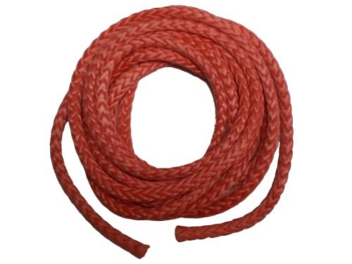 Starter Pull Rope & Handle
