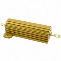 Regulators, Resistors & Rectifiers