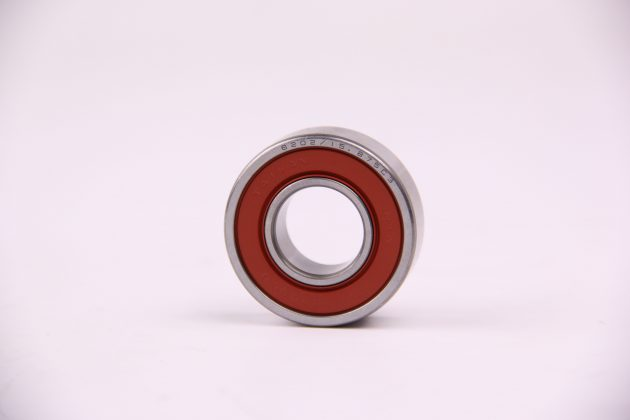 "5/8"" ID Bearings"