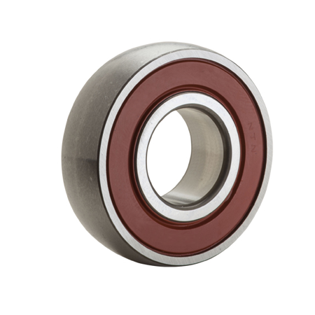 "1"" ID Spherical Bearings"