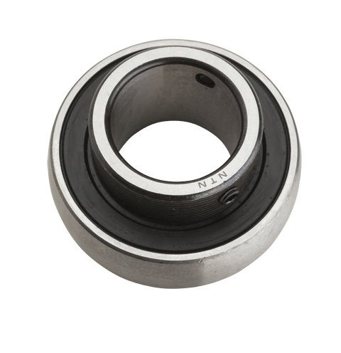"25mm (.984"") Bearings"