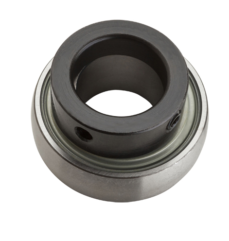 "3/4"" ID Bearings"