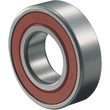 "1"" Flat (Cylindrical) Bearings"