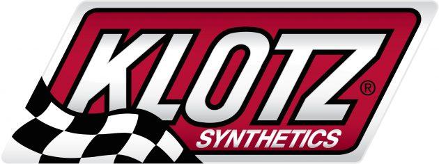 Klotz Products